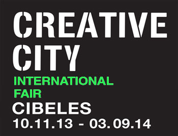 creative city international fair